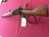 SOLD Rossi R92RH Ranch Hand 45 Colt SOLD