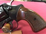 Colt Detective Special - 2 of 11