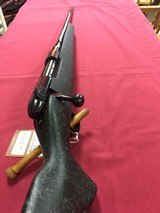 WEATHERBY MKV 270 WTHBY MAG - 7 of 14