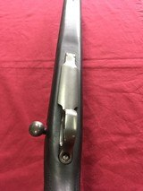 SOLD RUGER 77 MKII.308 WIN.STAINLESS SOLD - 11 of 12