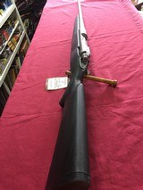 SAVAGE Model 116 300 win. mag