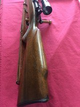 SOLD WINCHESTER 70 30-06 SOLD - 1 of 23