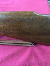 SOLD WINCHESTER 70 30-06 SOLD - 4 of 23