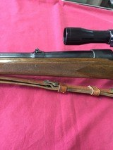 SOLD WINCHESTER 70 30-06 SOLD - 7 of 23