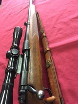 SOLD WINCHESTER 70 30-06 SOLD - 11 of 23