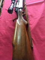 SOLD WINCHESTER 70 30-06 SOLD - 10 of 23