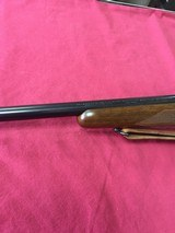 SOLD WINCHESTER 70 30-06 SOLD - 8 of 23