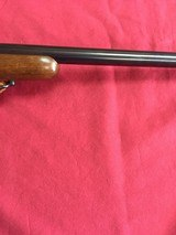 SOLD WINCHESTER 70 30-06 SOLD - 17 of 23