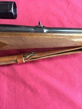 SOLD WINCHESTER 70 30-06 SOLD - 16 of 23