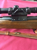 SOLD WINCHESTER 70 30-06 SOLD - 6 of 23
