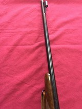 SOLD WINCHESTER 70 30-06 SOLD - 3 of 23