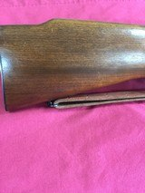 SOLD WINCHESTER 70 30-06 SOLD - 13 of 23