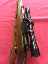 SOLD WINCHESTER 70 30-06 SOLD - 2 of 23