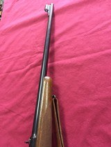 SOLD WINCHESTER 70 30-06 SOLD - 12 of 23