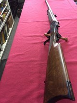 SOLD BROWNING 1885 HIGH WALL 45 COLT SOLD