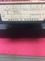SOLD SMITH & WESSON 28-2 SOLD - 12 of 13