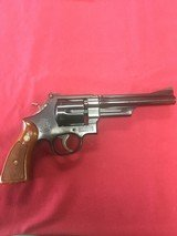 SOLD SMITH & WESSON 28-2 SOLD - 7 of 13