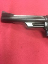 SOLD SMITH & WESSON 28-2 SOLD - 4 of 13