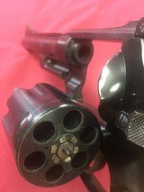 SOLD SMITH & WESSON 28-2 SOLD - 6 of 13