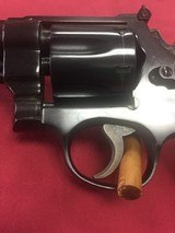 SOLD SMITH & WESSON 28-2 SOLD - 3 of 13