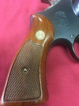 SOLD SMITH & WESSON 28-2 SOLD - 8 of 13