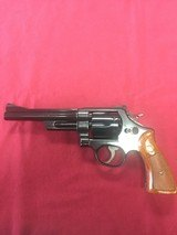 SOLD SMITH & WESSON 28-2 SOLD - 1 of 13