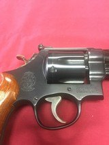SOLD SMITH & WESSON 28-2 SOLD - 9 of 13