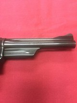 SOLD SMITH & WESSON 28-2 SOLD - 10 of 13