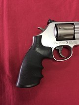 SOLD SMITH & WESSON 986 PRO SERIES SOLD - 10 of 13
