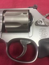 SOLD SMITH & WESSON 986 PRO SERIES SOLD - 4 of 13