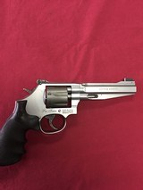 SOLD SMITH & WESSON 986 PRO SERIES SOLD - 9 of 13