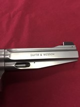 SOLD SMITH & WESSON 986 PRO SERIES SOLD - 12 of 13