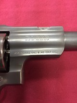 RUGER SUPER REDHAWK 454 CASULL & 45 COLT - 11 of 14
