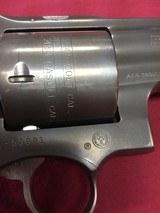 RUGER SUPER REDHAWK 454 CASULL & 45 COLT - 10 of 14