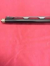 BERETTA A400 XCEL - 5 of 17