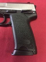 SOLD H&K USP 45acp.Made in Germany SOLD - 2 of 13