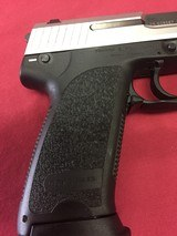SOLD H&K USP 45acp.Made in Germany SOLD - 6 of 13