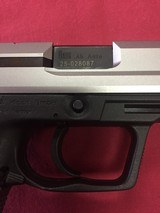 SOLD H&K USP 45acp.Made in Germany SOLD - 7 of 13