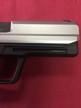 SOLD H&K USP 45acp.Made in Germany SOLD - 8 of 13