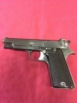 SAGEM 1935S 7.65 L