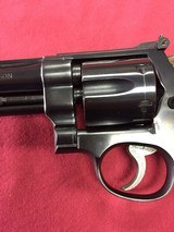 SOLD SMITH WESSON 28-2 SOLD - 3 of 15