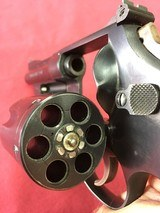 SOLD SMITH WESSON 28-2 SOLD - 10 of 15