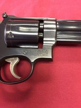 SOLD SMITH WESSON 28-2 SOLD - 7 of 15