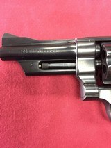 SOLD SMITH WESSON 28-2 SOLD - 4 of 15