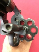 SOLD SMITH WESSON 28-2 SOLD - 9 of 15