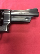 SOLD SMITH WESSON 28-2 SOLD - 8 of 15