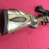 CZ 550 22-250 Single Set Trigger - 5 of 15