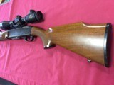SOLD REMINGTON 7400 270 SOLD - 1 of 17