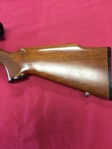 SOLD REMINGTON 7400 270 SOLD - 3 of 17