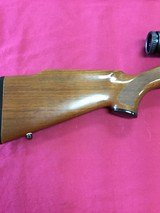 SOLD REMINGTON 7400 270 SOLD - 9 of 17